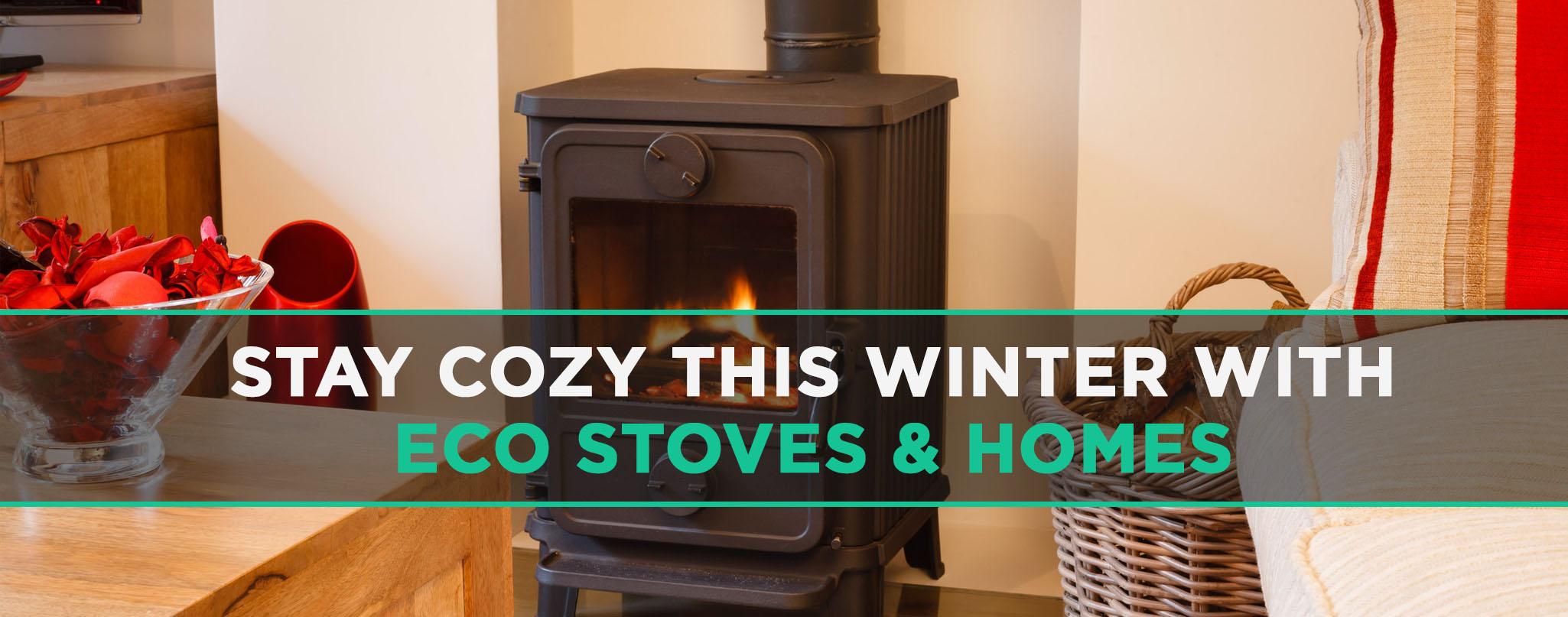 Wood Stove Installer